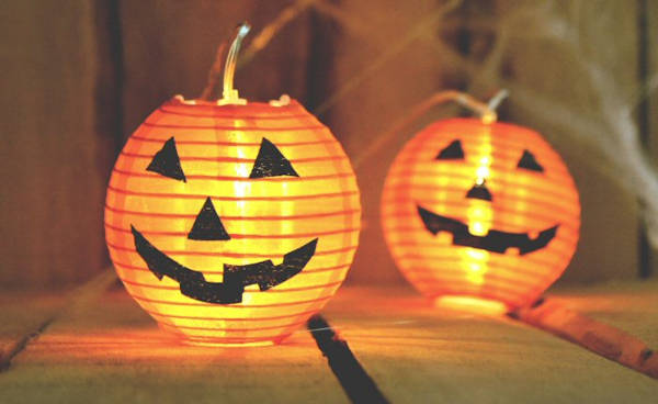Halloween - Kids Activities, Printables, Costumes, Crafts and more!