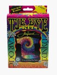 Tye Dye Kit by Great Gizmos