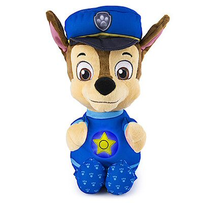 10 Cute Paw Patrol Gifts Your Kids Will Adore